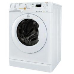 Perilica i sušilica rublja Indesit XWDA 751680X W EU