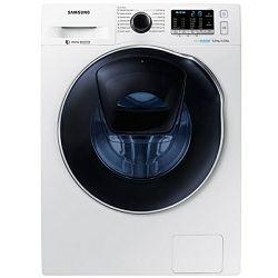 Perilica i sušilica rublja Samsung WD80K5A10OW