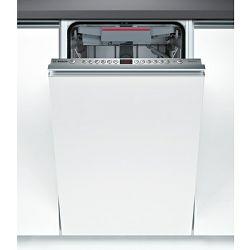 Perilica posuđa ugradbena Bosch SPV46MX00E
