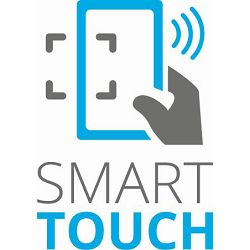 Perilica rublja Candy CS 1271D3 Smart Touch