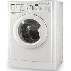 Perilica rublja Indesit EWSD 61051 W EU