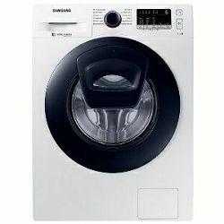 Perilica rublja Samsung WW70K44305W/LE A+++