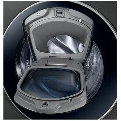 Perilica rublja Samsung WW70K5210UX A+++
