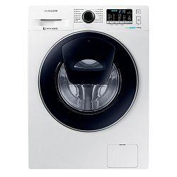 Perilica rublja Samsung WW80K5210UW/LE