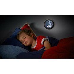 Philips noćno svjetlo, Star Wars