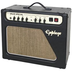 Pojačalo Epiphone Valve Special Amplifier