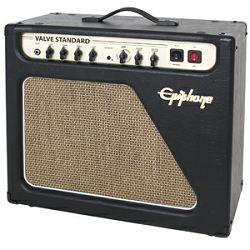 Pojačalo Epiphone Valve Standard Amplifier