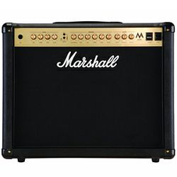 Pojačalo Marshall MA50C