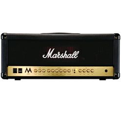 Pojačalo Marshall MA50H