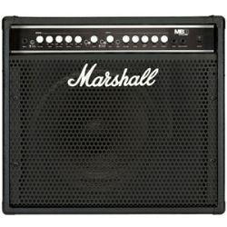 Pojačalo Marshall MB150