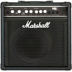 Pojačalo Marshall MB15