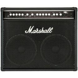 Pojačalo Marshall MB4210