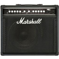 Pojačalo Marshall MB60