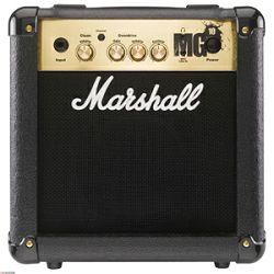 Pojačalo Marshall MG10