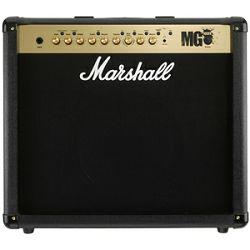 Pojačalo Marshall MG101FX