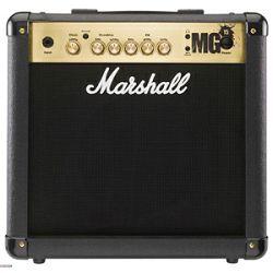 Pojačalo Marshall MG15