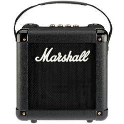 Pojačalo Marshall MG2FX