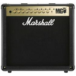 Pojačalo Marshall MG50FX