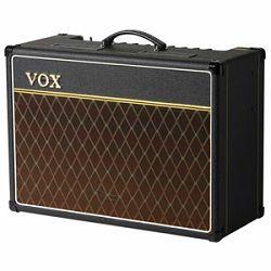 Pojačalo VOX AC15C1