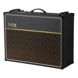Pojačalo VOX AC15C2
