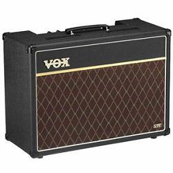Pojačalo VOX AC15VR