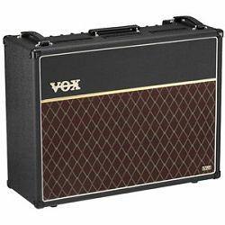 Pojačalo VOX AC30VR