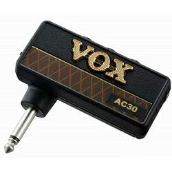 Pojačalo VOX amPlug-AC