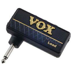 Pojačalo VOX amPlug-LD