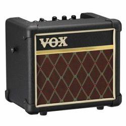 Pojačalo VOX Mini 3 Classic