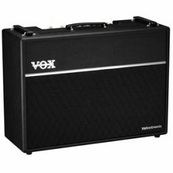 Pojačalo VOX VT120+
