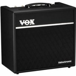 Pojačalo VOX VT80+
