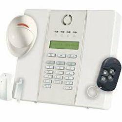PowerMax Express komplet 0-101658-K