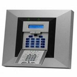 PowerMax Express pro komplet 0-101577-K