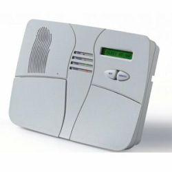 PowerMax Plus alarmna centrala 0-5465-5-C