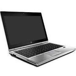 Prijenosno računalo HP EliteBook 2570p Core i5-3320M/4GB/320GB/DVDRW Rabljeno