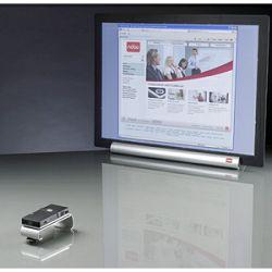 Projektor Nobo M2 Mini DLP Carry case