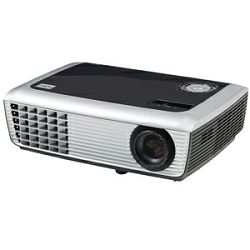 Projektor Nobo WX28 DLP