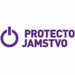 Protecto jamstvo P21 (produljenje garancije na ukupno 5 godina)