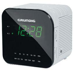 Radio budilica Grundig SonoClock 590