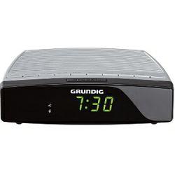 Radio budilica Grundig SonoClock 600