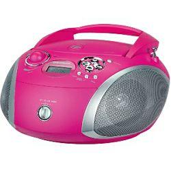 Radio Grundig RCD 1445 USB rozi
