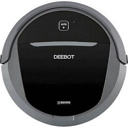 Robot usisavač Ecovacs Deebot M81Pro