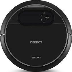 Robot usisavač Ecovacs Deebot N78D
