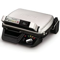 Roštilj Tefal GC 451B SuperGrill
