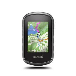 Ručni GPS Garmin eTrex 35 touch Topo Active Europe