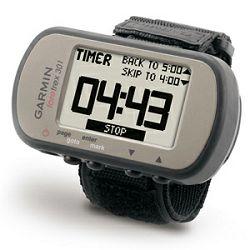 Ručni GPS Garmin Foretrex 301