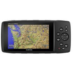 Ručni GPS Garmin GPSMAP 276cx