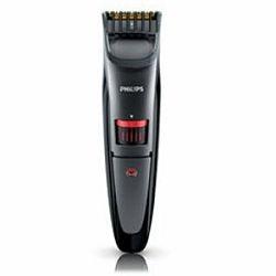 Šišač za bradu Philips QT4015/16