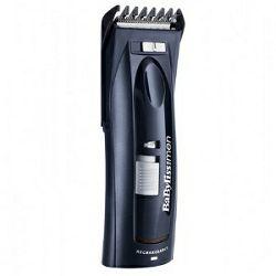 Šišač za kosu BaByliss E696E