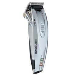 Šišač za kosu BaByliss E962E